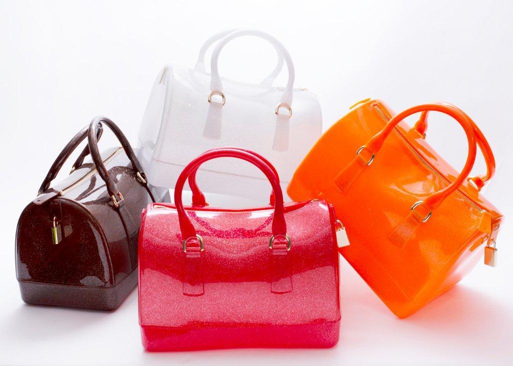 Authenticate these Furla bags? - PurseForum