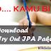 Download Soal Try Out US IPA Tahun 2015 (Paket 2)