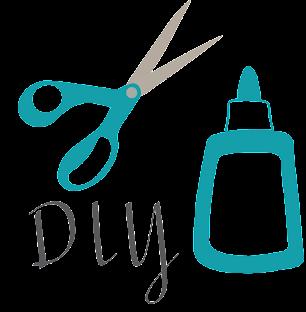 Daile DIY