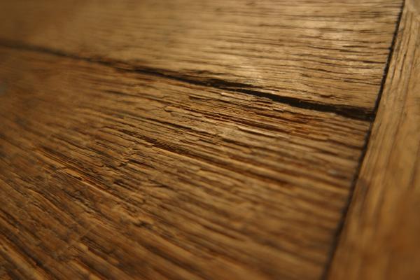 Fantastic Floor 4 Ways To Reduce Winter Floor Gaping