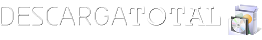 Descarga Total - Descargar Programas, Descargar Software, Descargar programas gratis
