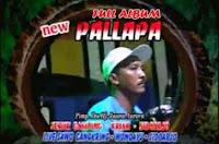 Album New Pallapa Live Wonoayu 2015