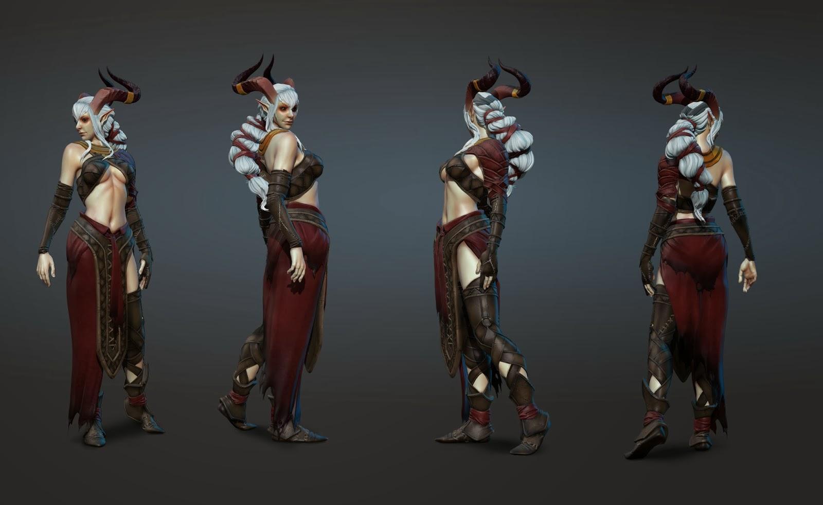 Ag3 elf skins adult galleries