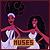I like the Muses
