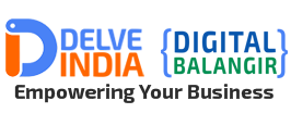 Blog - Delve India - Get inspired by professionals