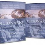 Dicionário Trilíngue da Língua Brasileira de Sinais