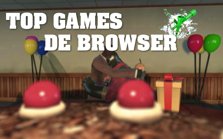 melhores-games-de-navegador-gratis