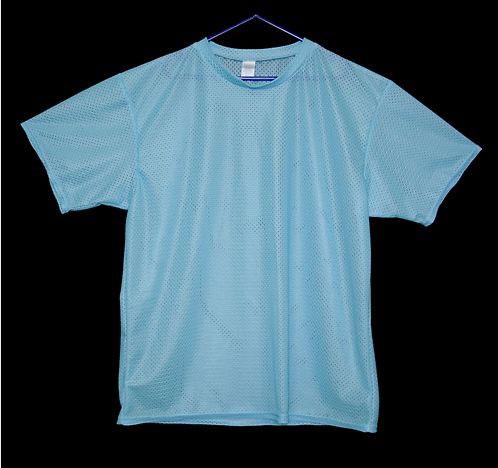 T shirts ebay uk