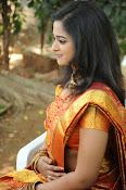 Nanditha Glamorous photos-thumbnail-5
