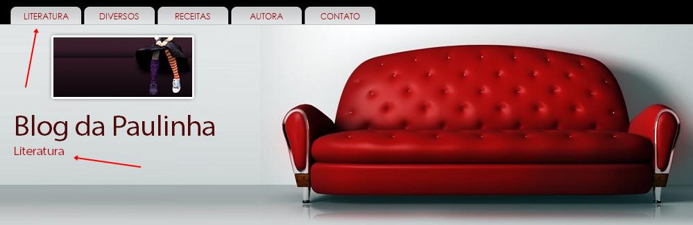 http://blog-da-paulinha-literatura.blogspot.com.br/