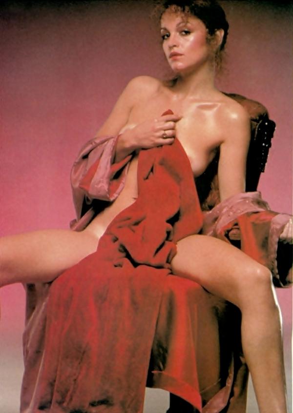 Pamela Sue Martin desnuda Imágenes, vídeos -