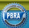 Member PBRA