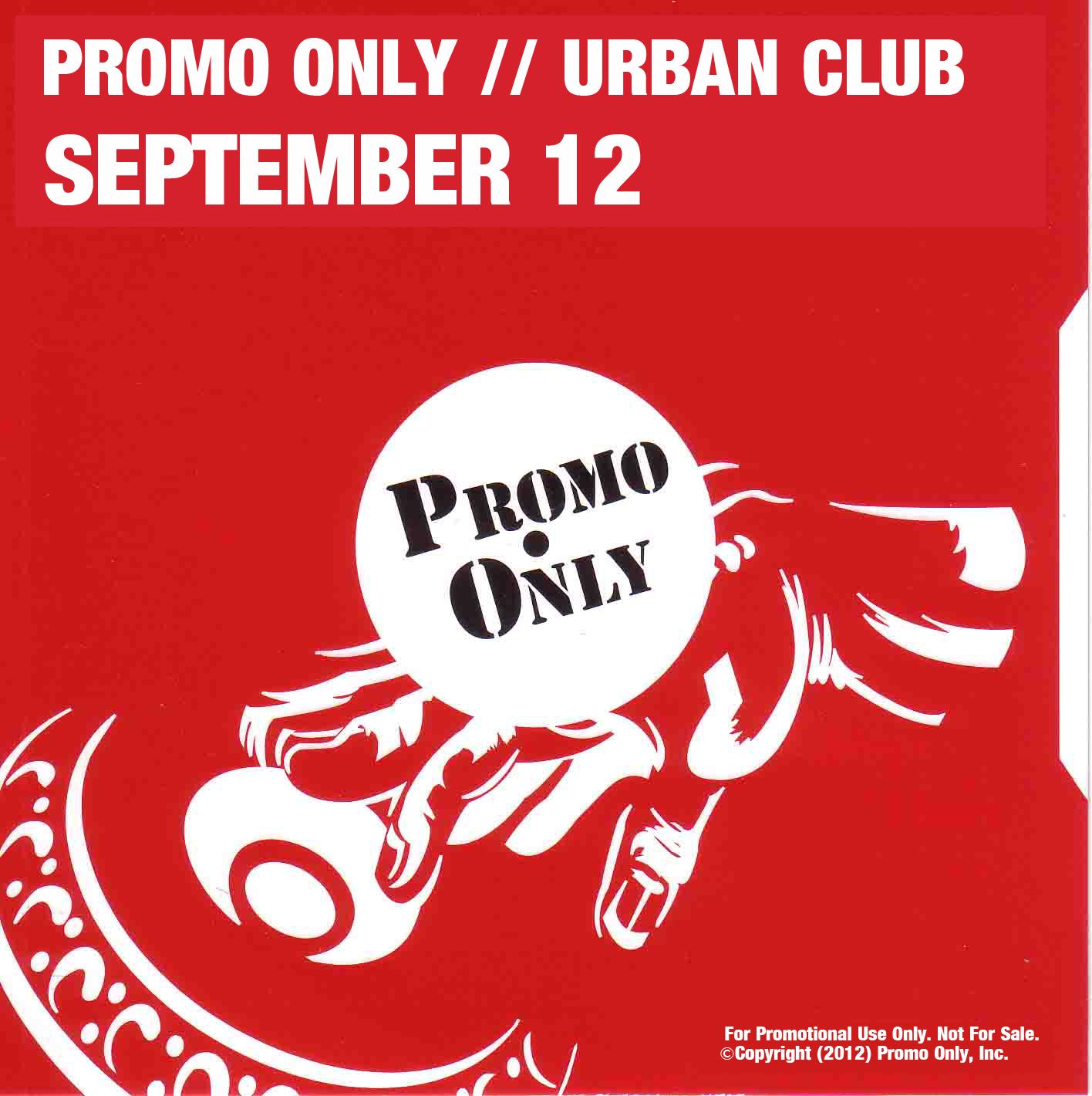 http://2.bp.blogspot.com/-fFdbEHvekiw/UT9uVZrWzgI/AAAAAAAAQmo/-V7LzvOtJi8/s1600/000-va-promo_only_urban_club_september-2cd-2012.jpg
