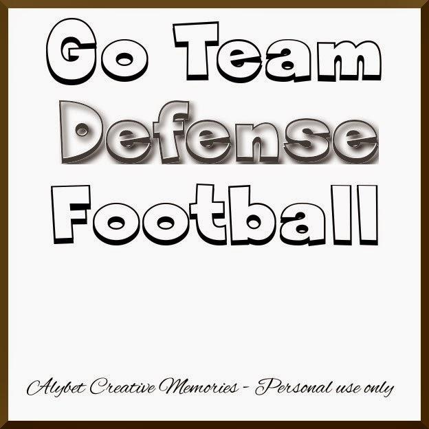http://2.bp.blogspot.com/-fFeXNcgzuC0/VB1sUJggAdI/AAAAAAAAEnA/bq89WeCaGUM/s1600/FootballWA_alybet.jpg