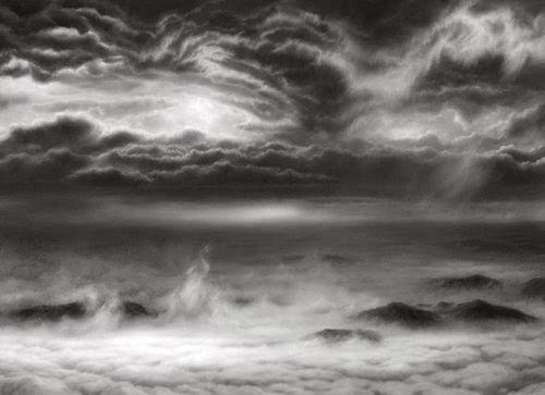 10-Hilary-Brace-Landscapes-of-Cloud-Worlds-www-designstack-co