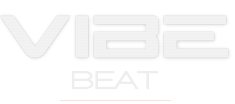 Vibe Beat | Blog