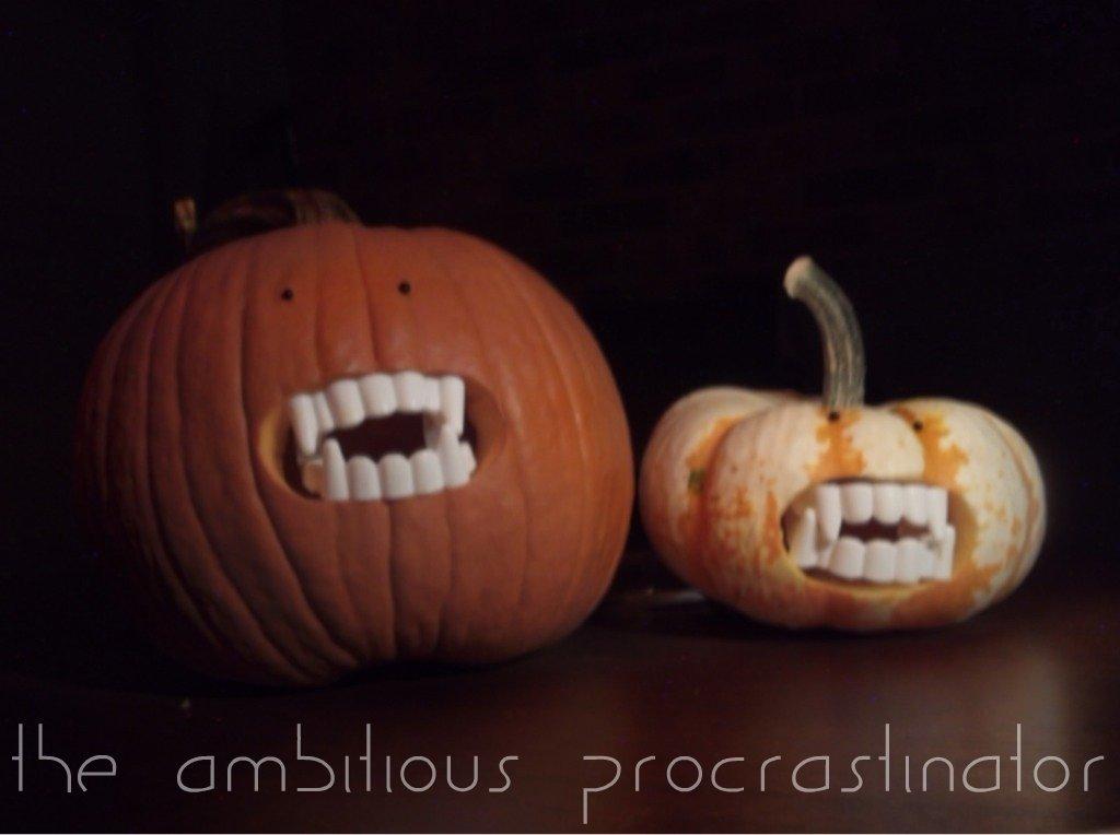The gallery for dracula pumpkin stencil for Vampire teeth pumpkin stencils