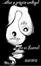 """""""UMBIGO"""""""