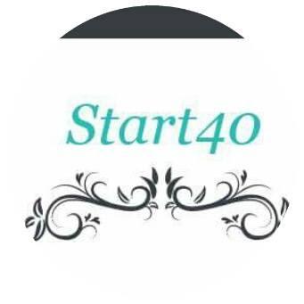 Parcerias: Start40