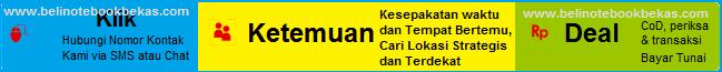 Jual ASUS ZENBOOK UX301LA Spesifikasi