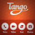 Tango- Free video call , voice and chat latest version ipa file free download for iphone.