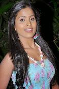 Actress Prashanthi glamorous photos-thumbnail-19
