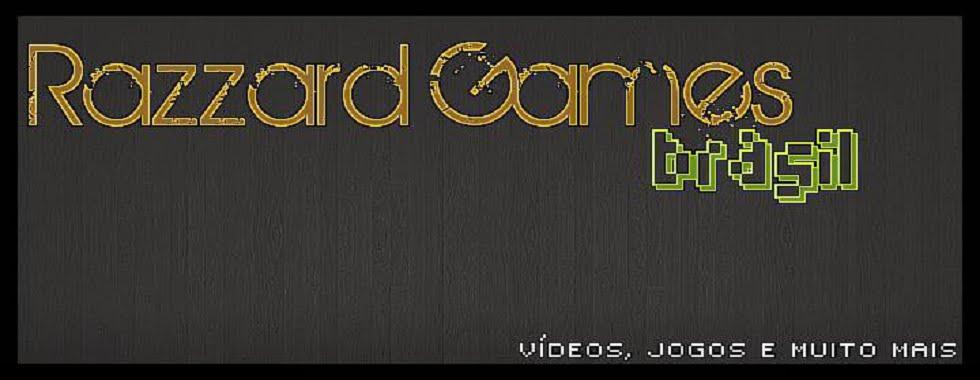 .::Razzard Games Brasil::.