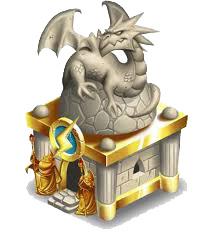 nuevas actualizaciones en la boveda de deus