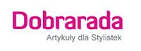 www.dobrarada.com.p