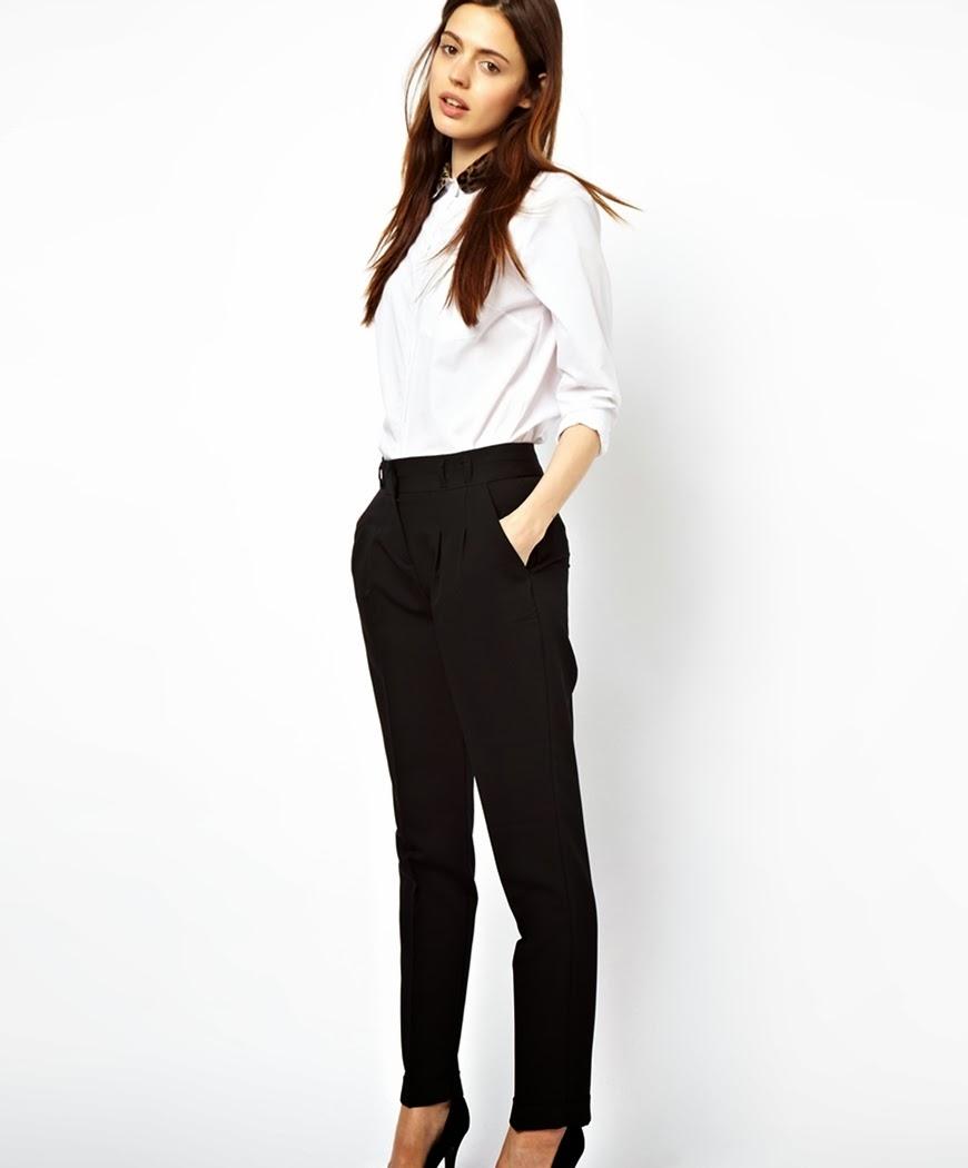 f627cbd5 Сегодня брюки-дудочки носят представители многих субкультур. Так чёрные  дудочки из денима популярны в среде эмо, клетчатые – непременный атрибут  панков, ...