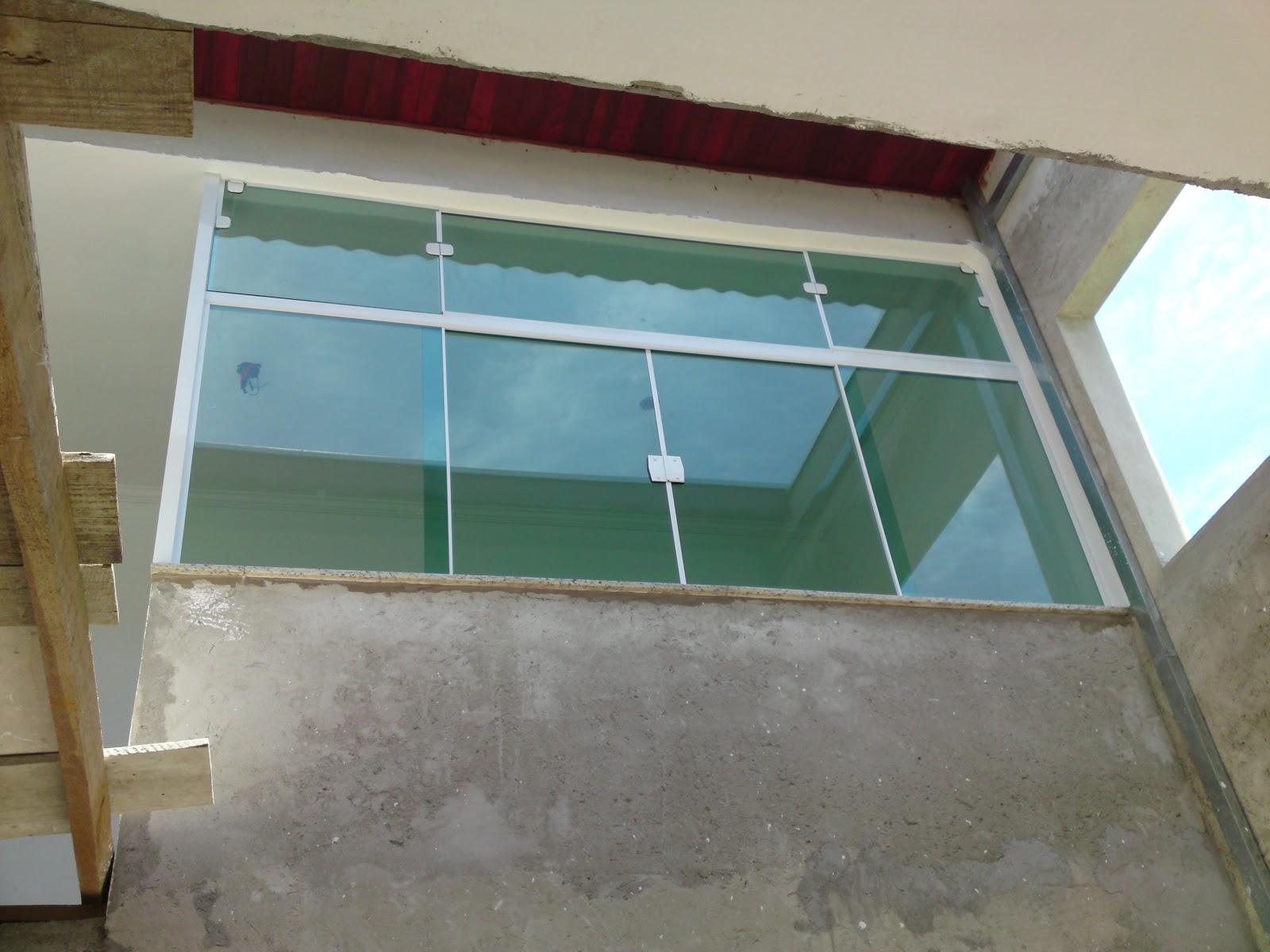 #604D30 domingo 18 de novembro de 2012 0 recados tweet 414 Janelas De Vidros Em Fortaleza