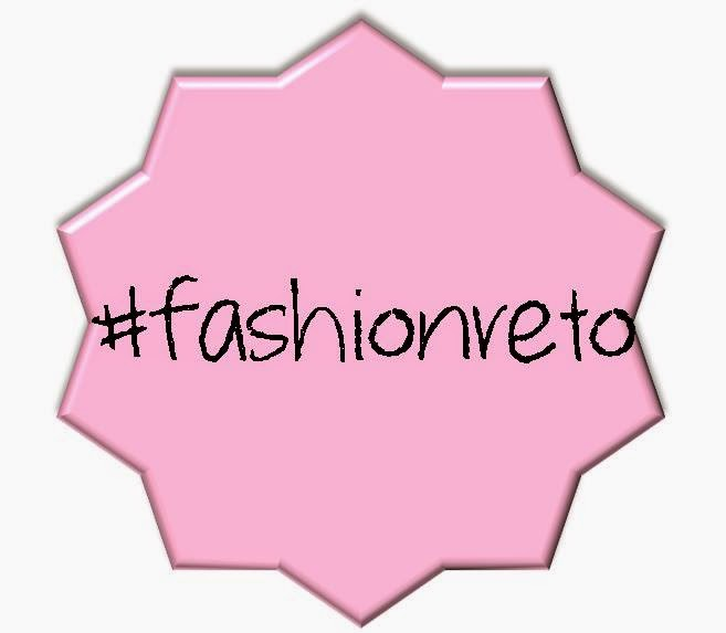 #fashionreto