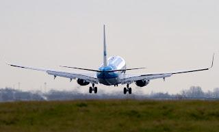 boeing 737-900 klm, boeing 737-900 takeoff