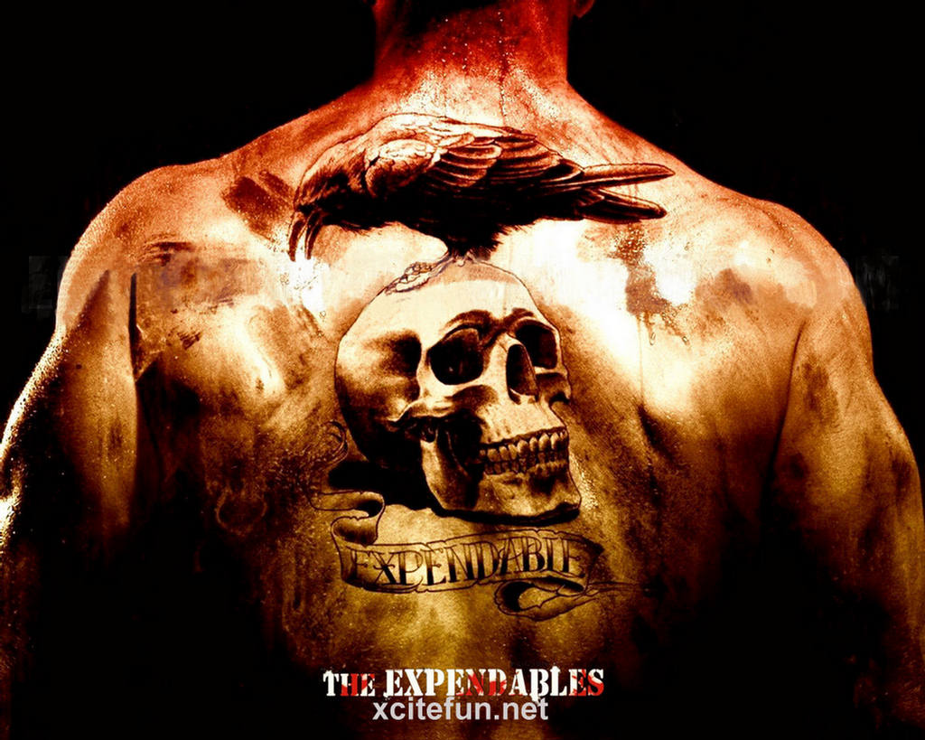 Download Best Hollywood Movie Wallpapers