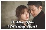 http://shojo-y-josei.blogspot.com.es/2014/10/i-miss-you-missing-you.html