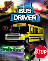 Bus Driver Game + Crack 1