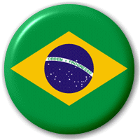 Fresh Update SSH Brazil (BR) 26 April 2015