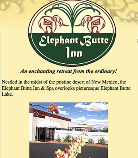 James' Jetsam - Your Cruise Expert: Funny hotel names Funny Hotel Names
