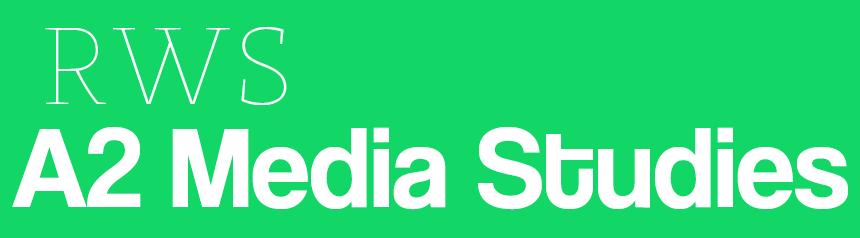 RWS A2 MEDIA
