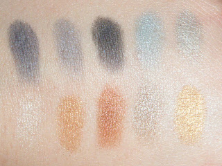 Nyx+10+color+eyeshadow+palette+for+blue+eyes