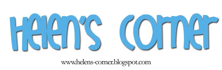 Helen's Corner