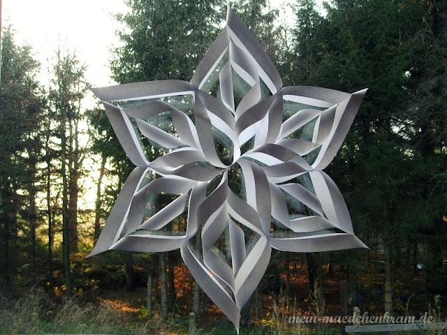 http://maedchenkram3583.blogspot.de/2011/11/diy-papier-schneeflocke.html
