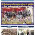 Confira a capa da edição nº 533 (mar/2015) do jornal O Semeador! Nesta edição você verá: