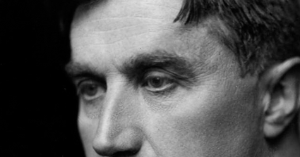 vaughan williams national music and other essays His role is significantly larger in other essays in the collection (ralph vaughan williams, national music and other essays, 2d ed [oxford: oxford university.