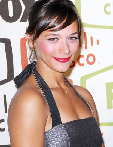 Rashida Jones images