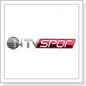 NTVSPOR Canlı İzle