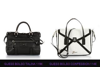 Guess-Bolsos30-Godustyle