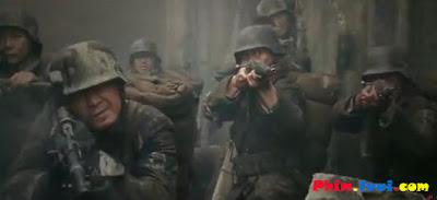 Phim Kim Lăng Thập Tam Thoa - The Thirteen Girls Of Nanjing [Vietsub] Online