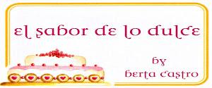 Berta Castro imparte