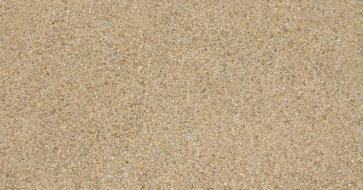 Seamless Beach Sand Texture Bump Map Texturise Free